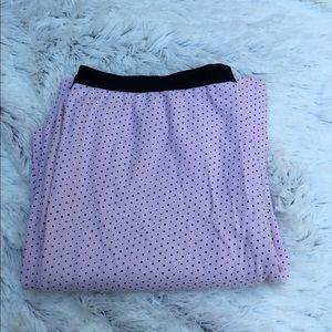 🎈 Ralph Lauren Sleep Lounge pants